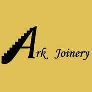 Ark Joinery Ltd. logo